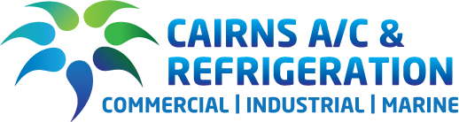 CAIRNS AIR-CONDITIONING AND REFRIGERATION