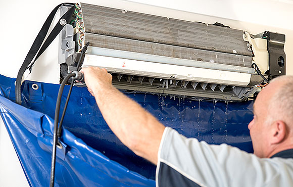 Cairns Air-Conditioning and Refrigeration - FREE Quotes - Call Jo